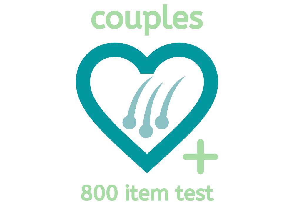 _Couples Plus final